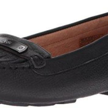 UGG Women's Classic Moccasin Loafer  UGG boots