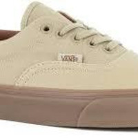 Vans Era(Gum)Khaki/Md Gm