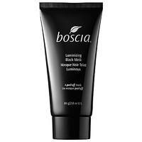 boscia Luminizing Black Mask (2.8 oz)