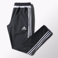adidas Men's Tiro 15 Soccer Training Pant | Academy