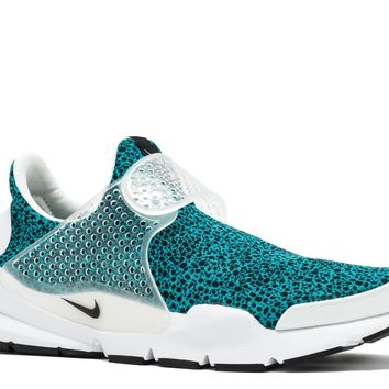 NIKE SOCK DART QS 'SAFARI PACK' - 942198-300