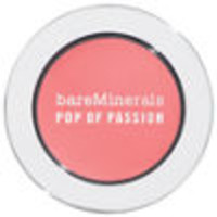 bareMinerals Pop of Passion Blush Balm, Posy Passion (sheer fuchsia)