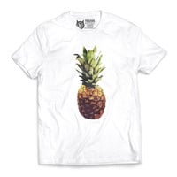 Pineapple T-Shirt