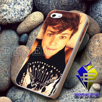 Ashton Irwin 5 Seconds of Summer 2   - Case For iPhone 6, iPhone 6+, samsung note 4, note 3,iPhone 5C Case, iPhone 5/5S Case, iPhone 4/4S Case, Samsung S5, Samsung S4, Samsung S3, iPod 5, iPad mini/2/3/4, air United States Case  (AQ)