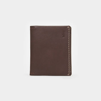 Bellroy Slim Sleeve - Java