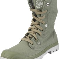 Palladium Men's Baggy Lite Boot