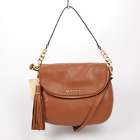 Michael Kors Weston Hobo