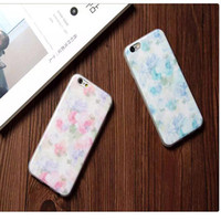 Phone Case for Iphone 6 and Iphone 6S = 5991781569