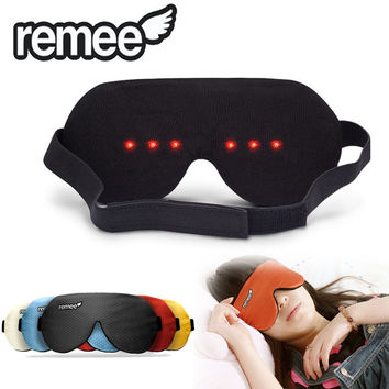 Remee Lucid Dream Control