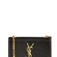 Saint Laurent 'Mini