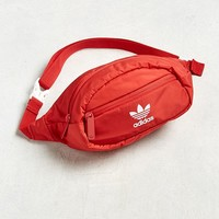 adidas Originals National Sling Bag | Urban Outfitters