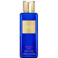 Very Sexy Now Fragrance Mist - Victoria's Secret