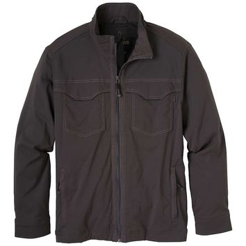 Prana Ogden Jacket - Men's