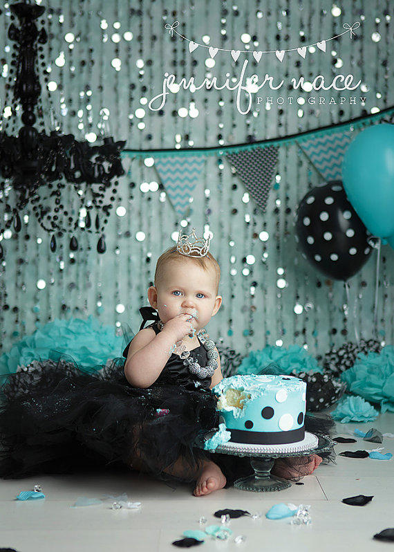 Breakfast At Tiffany S Sweetheart Tutu From Kutietuties On