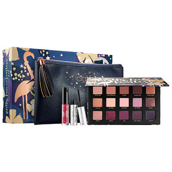Sephora: Ciaté London : Chloe Morello Beauty Haul Makeup Set : makeup-kits-makeup-sets