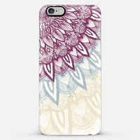 Love iPhone 6 Plus case by Rose | Casetify