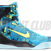 "kobe 9 elite ""perspective"" - Kobe Bryant - Nike Basketball - Nike 
