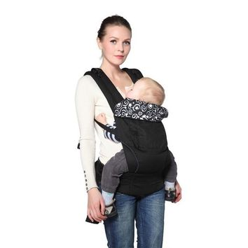 Toddler Backpack class Bq (beibeiqin) High Quality Baby Carrier/Infant Carrier Backpack Kid Carriage Toddler Sling Wrap/Baby Suspenders/Baby Care -48 AT_50_3
