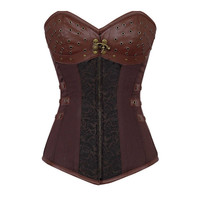 sexy corset on sale = 4460043140