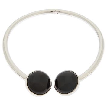 Maison Martin Margiela Collar Necklace