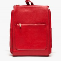 Need Supply Co. Row Backpack