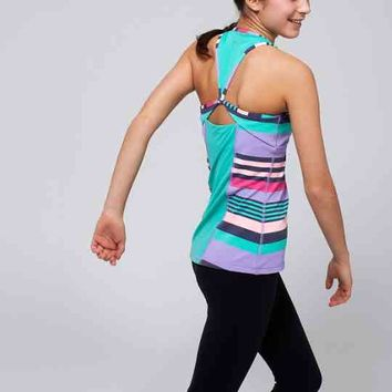 Flip And Fly Tank | ivivva