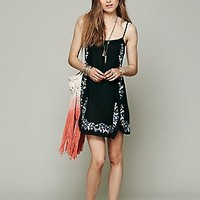 Intimately  Gardens of Gardenia Slip at Free People Clothing Boutique