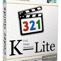 Download K-Lite Codec Pack 12.70 Full Crack Free
