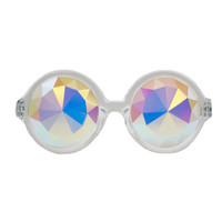 Prism Shades