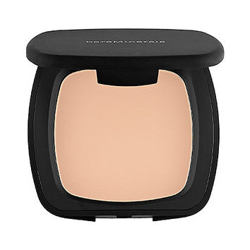 bareMinerals READY™ Touch Up Veil Broad Spectrum SPF 15 - bareMinerals | Sephora