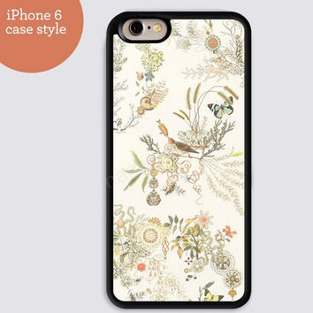 iphone 6 cover,bow Nature tree Painting iphone 6 plus,Feather IPhone 4,4s case,color IPhone 5s,vivid IPhone 5c,IPhone 5 case Waterproof 546