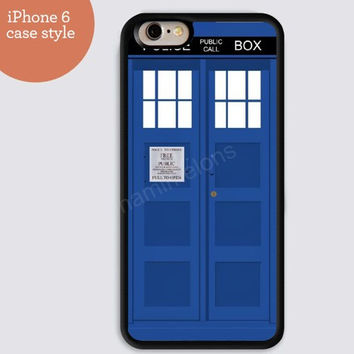 iphone 6 cover,blue TARDIS iphone 6 plus,Feather IPhone 4,4s case,color IPhone 5s,vivid IPhone 5c,IPhone 5 case Waterproof 271