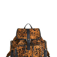 Backpack to the Wild | Mod Retro Vintage Bags | ModCloth.com