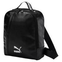 PUMA backpack & Bags fashion bags  029