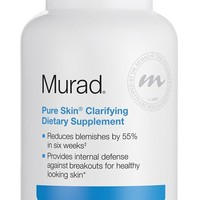 Murad 'Pure Skin' Clarifying Dietary Supplement