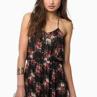 Ellie Cami Dress $36