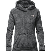 WOMEN'S OSITO PULLOVER | United States