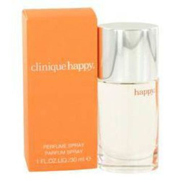 ac spbest Happy Eau De Parfum Spray By Clinique