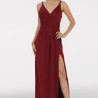 Sexy Prom Long Formal Dress