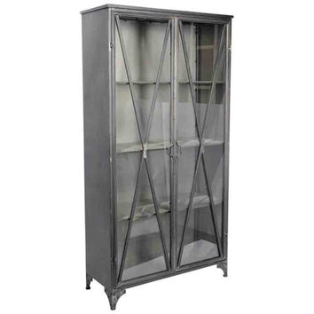 Capreol Cabinet