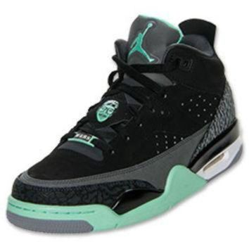 Men's Jordan Son of Mars Low Basketball Shoes