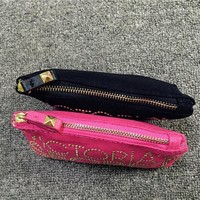 Beauty Hot Sale Hot Deal On Sale Rivet Toiletry Kits Storage Make-up Bag [85041020940]