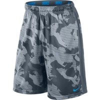 Nike Men's Micro Chainmaille Fly Shorts