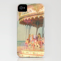 iPhone & iPod Cases | Page 30 of 80