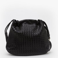 Field Day Tote