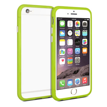 Bumper Case Clip for iPhone 6