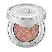 Urban Decay Moondust Eyeshadow, Space Cowboy