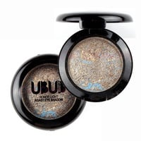 UBUB Copper Eyeshadow Palette