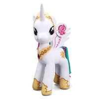 My Little Pony Princess Plush - Celestia