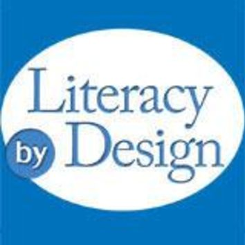 Literacy by Design Benchmark Package Grade 1